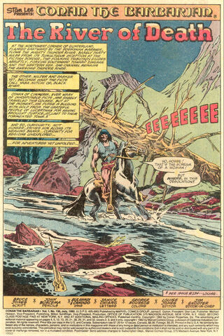 File:Conan the Barbarian Vol 1 136 001.jpg