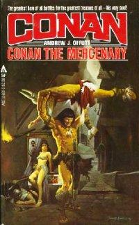File:Conan the Mercenary.jpg