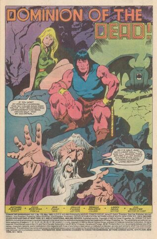 File:Conan the Barbarian Vol 1 170 001.jpg