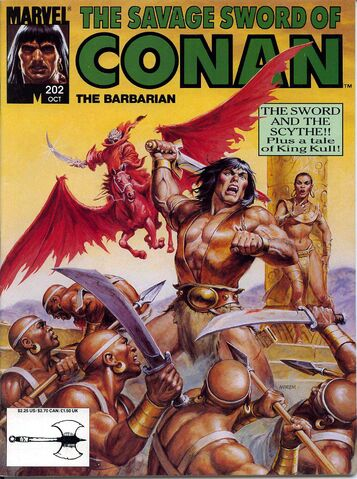 File:Savage Sword of Conan Vol 1 202.jpg