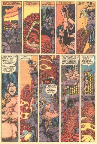 File:Conan the Barbarian Vol 1 8 007.jpg