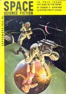 Space science fiction 195209 n2