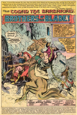 File:Conan the Barbarian Vol 1 53 001.jpg