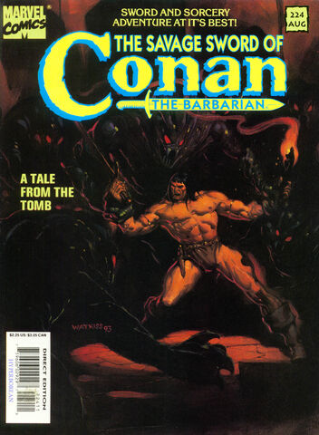 File:Savage Sword of Conan Vol 1 224.jpg