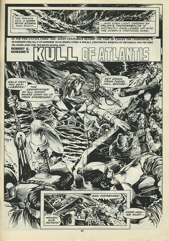 File:Savage Sword of Conan Vol 1 198 049.jpg