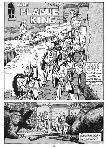 File:Savage Sword of Conan Vol 1 159 057.jpg