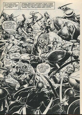 File:Savage Sword of Conan Vol 1 181 001.jpg