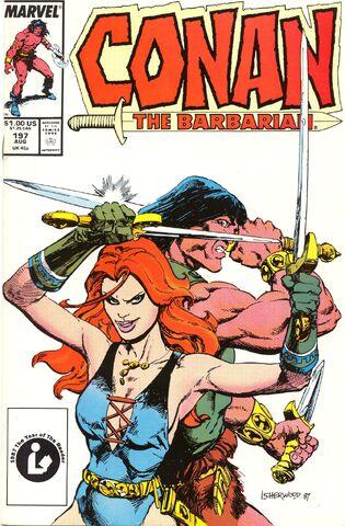 File:Conan the Barbarian Vol 1 197.jpg