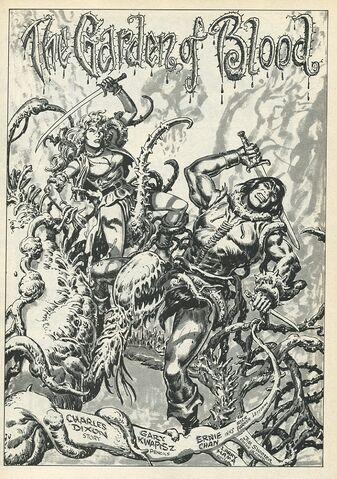 File:Savage Sword of Conan Vol 1 139 007.jpg