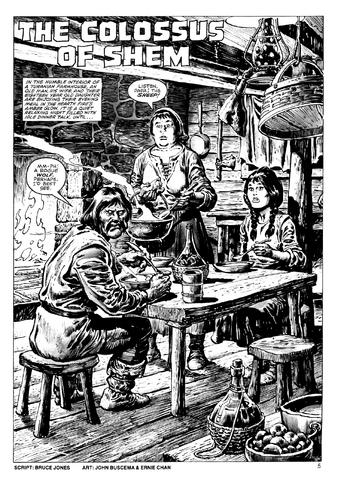 File:Savage Sword of Conan Vol 1 72 005.png