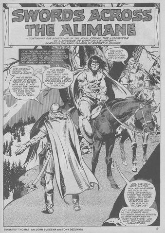 File:Savage Sword of Conan Vol 1 50 004.jpg