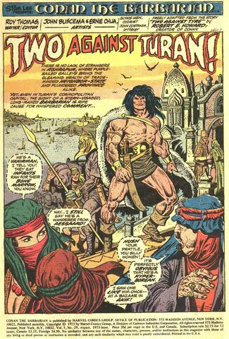 File:Conan the Barbarian Vol 1 29 001.jpg