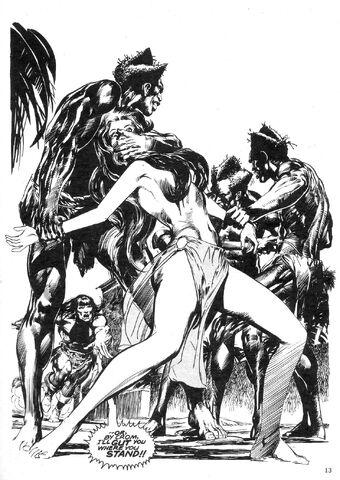 File:Savage Sword of Conan Vol 1 14 012.jpg