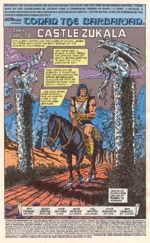 File:Conan the Barbarian Vol 1 242 001.jpg