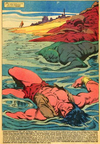 File:Conan the Barbarian Vol 1 179 001.jpg