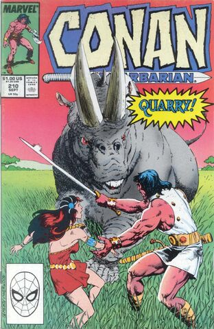 File:Conan the Barbarian Vol 1 210.jpg