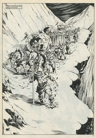 File:Savage Sword of Conan Vol 1 128 007.jpg