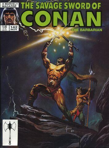 File:Savage Sword of Conan Vol 1 142.jpg