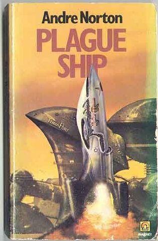 File:Plague ship 4.jpg