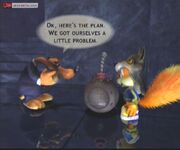 Conker-live-and-re-4e264421dc3b8