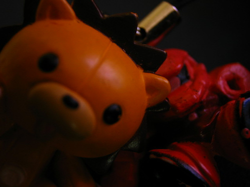 File:Kon and zaku.jpg