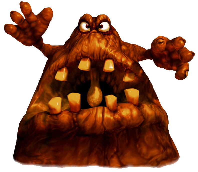Great_mighty_poo.png