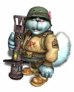 Demolisher-squirrel11.jpg