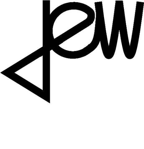 File:Pai.png