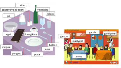 Slide1a