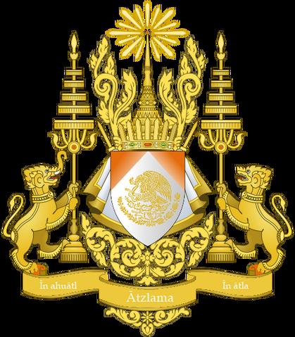 File:Royal Arms of Atzlā.png