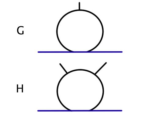 File:Alphabet 3.png