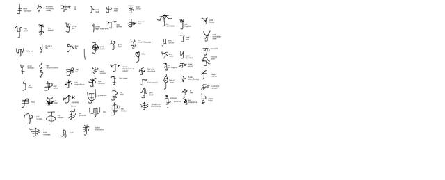 File:Logograms.png
