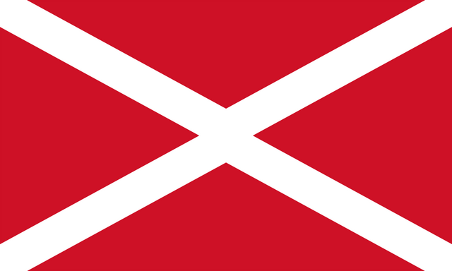 File:Flag10.png