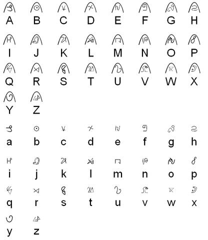 File:Dragonian alphabet-0.png