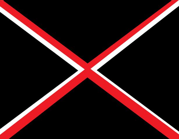 File:Alpine flag.png