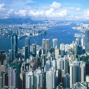 File:Hongkong skyline.png