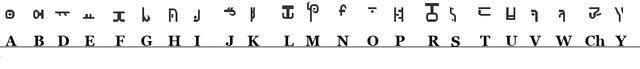 File:Classic Anku Font.jpg