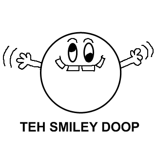 File:Smileydoop big 2454.png