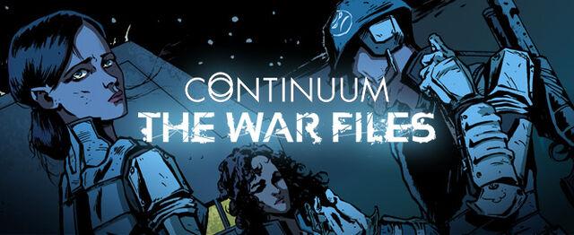 File:Promo Continuum WarFiles 01.jpg