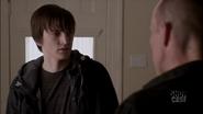 1x06 Julian 05