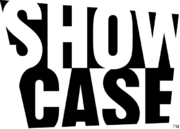 Photo Showcase 01