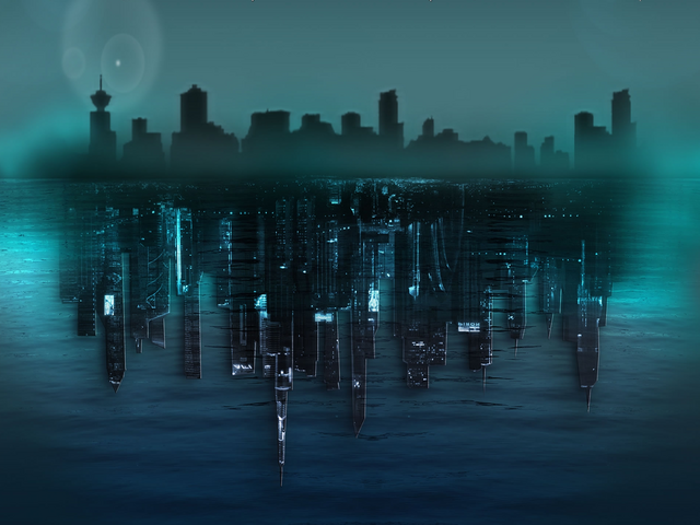 File:Photo Vancouver Continuum 01.png