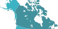 North American Union