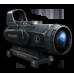 Wtask gear optics.png