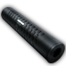 Wtask gear shotgunsilencer.png