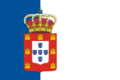 Flag Portugal sea (1830).png