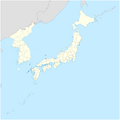 Blank Prefectural Map of the East Asian Federation.png