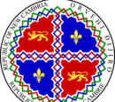 New Cambria Nationality Law