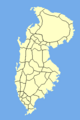 Map of Ixania.png