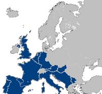 ETA map.png